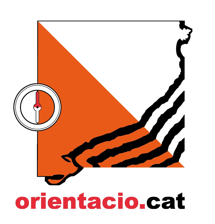 Logo FCOC 2Q