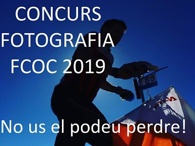 Cartell concurs 2019 web opt