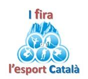 Primera Fira dels Esports Federats a Catalunya