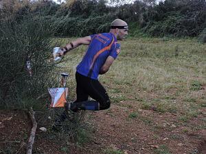 Cursa de Can Bonvilar i Festa FCOC 2018