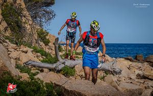 25 de juliol - Indiketes Adventure Race