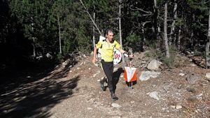 XXII Trofeu 2 dies dels Pirineus – Guils Fontanera