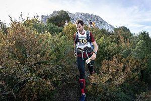 David Tarrés guanya la Basque Expedition Race