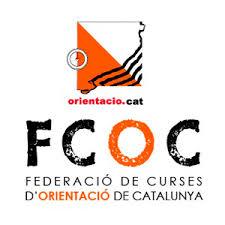 Informació sobre la Selecció Catalana i el grup de Tecnificació 2019