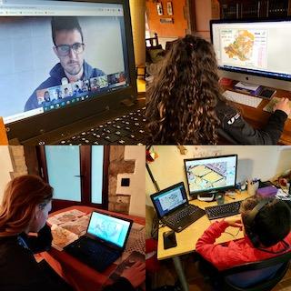 Davant l'èxit de participació, la FCOC programa una nova edició dels cursos online d'orientació