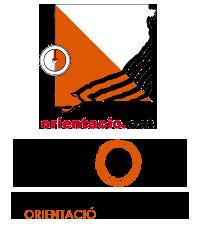 ACTUALITZACIÓ: Calendari de Copa Catalana 2020