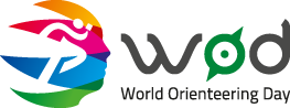 24 de maig, World Orienteering Day